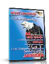 CD Master Ocehan Mastering